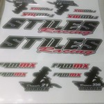 "Trailer Decals to John Stiles. <a style=""margin-left:10px; font-size:0.8em;"" href=""http://www.flickr.com/photos/99185451@N05/33370372561/"" target=""_blank"">@flickr</a>"