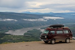 Peter Roelands (1) (GoWesty (Official)) Tags: travel camping roadtrip van camper gowesty