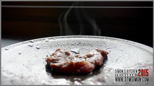 約客頂級燒肉35.jpg