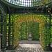 Schloss Linderhof - Gartenanlage (18)