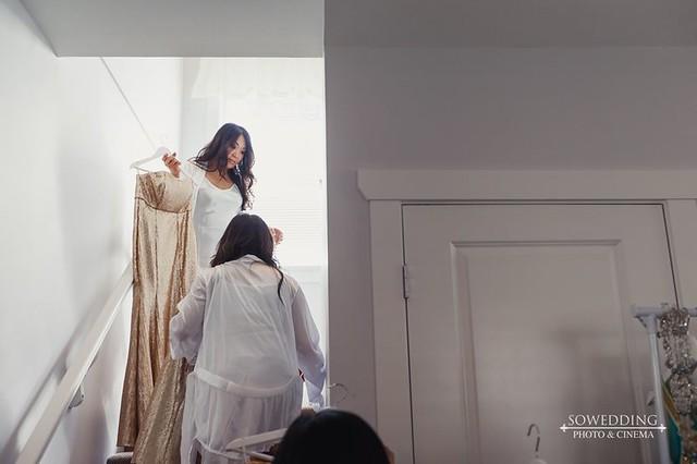 ACJanica&Levy-wedding-HL-HD-0039
