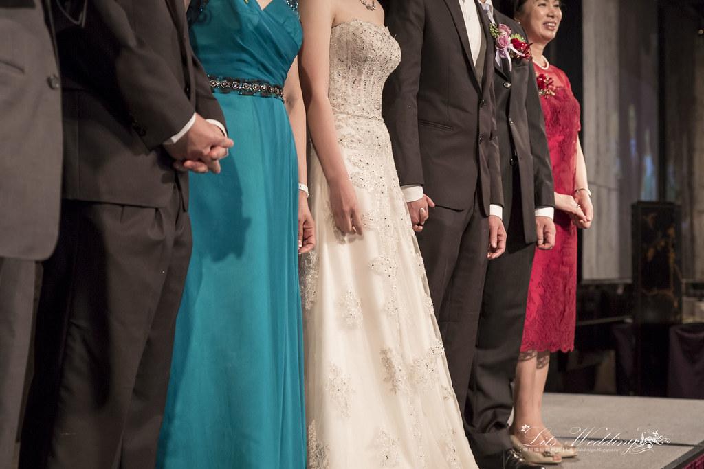 台北婚攝,婚禮紀錄,婚禮攝影,台北君品酒店