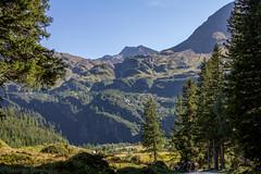 Kolm Saigurn (stegi_at) Tags: salzburg austria sterreich nationalpark tauern sonnblick kolmsaigurn