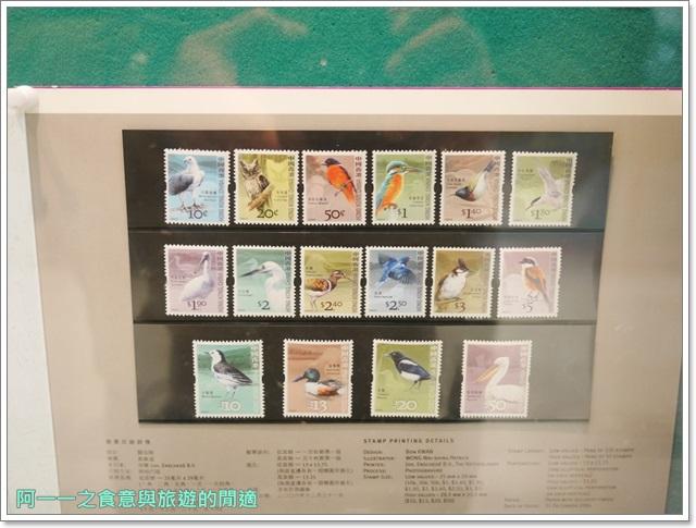香港中上環旅遊景點西港城信德中心郵政總局古蹟image028
