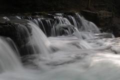 Decew Falls (pixelcheesexo) Tags: ontario st niagara falls catherines decew