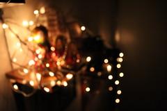 pulp focus (emrekazanderephotos) Tags: night canon blurry focus doll indoor outoffocus nightlight pulp stacking stackingdoll cozynights