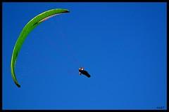 La Colina 15 Agosto 2015 (21) (LOT_) Tags: nova clouds la fly clift spirals air lot asturias coco paragliding colina gijon jumps parapente wingovers biplazas flyasturias ©lot volarenasturias