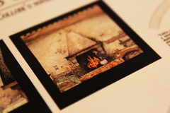 THE ARCHITECTURES OF PINOCCHIO www.oonirico.com (oonirico) Tags: italy art arquitetura architecture illustration design arquitectura italia arte graphic drawing architektur dibujo pinocchio diseo  ilustrao  architettura desenho disegno grafica seni grfico   ilustracin     desain collodi     illustrazione  grafis     arsitektur     menggambar    ilustrasi