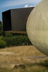 Photo of The Radic Pavilion