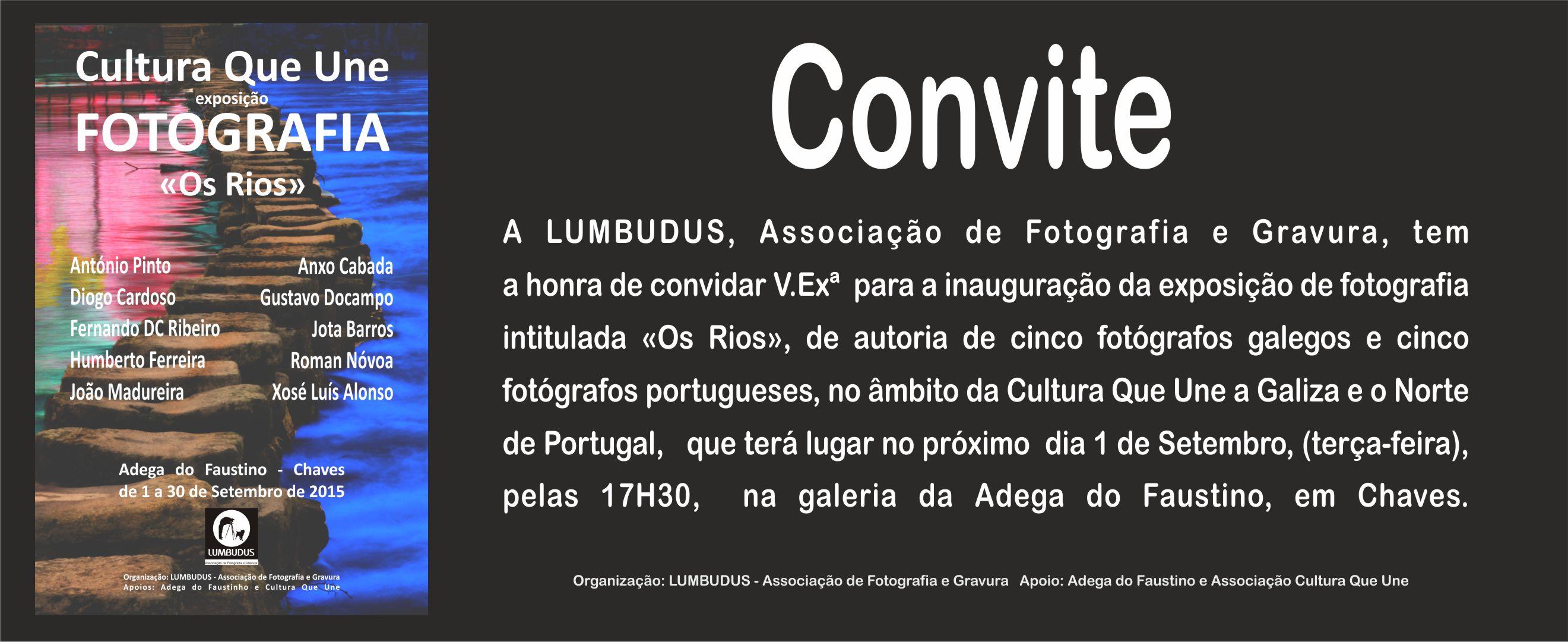convite-web