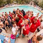 ACF Swim v WKHS