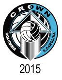 Crown2015
