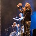 """Sabaton • <a style=""""font-size:0.8em;"""" href=""""http://www.flickr.com/photos/99887304@N08/21035613049/"""" target=""""_blank"""">View on Flickr</a>"""