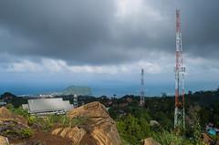 Before The storm (ithos iba) Tags: storm landscape hill papua westpapua jayapura