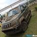 Mahindra-TUV300-First-Drive-02