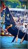 12088527_988032524594503_2304101727976967921_n (|| Nellickal Palliyodam ||) Tags: india race boat snake kerala krishna aranmula parthasarathy vallamkali parthan palliyodam nellickal