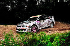 Nido dell'Aquila 2015 (davide.santoni) Tags: rally monte terra nido umbria raceday aquila ronde 2015 rallyday lanciano nocera umbra pennino marchigiani rallomani