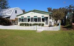 111 Marine Drive, Tea Gardens NSW