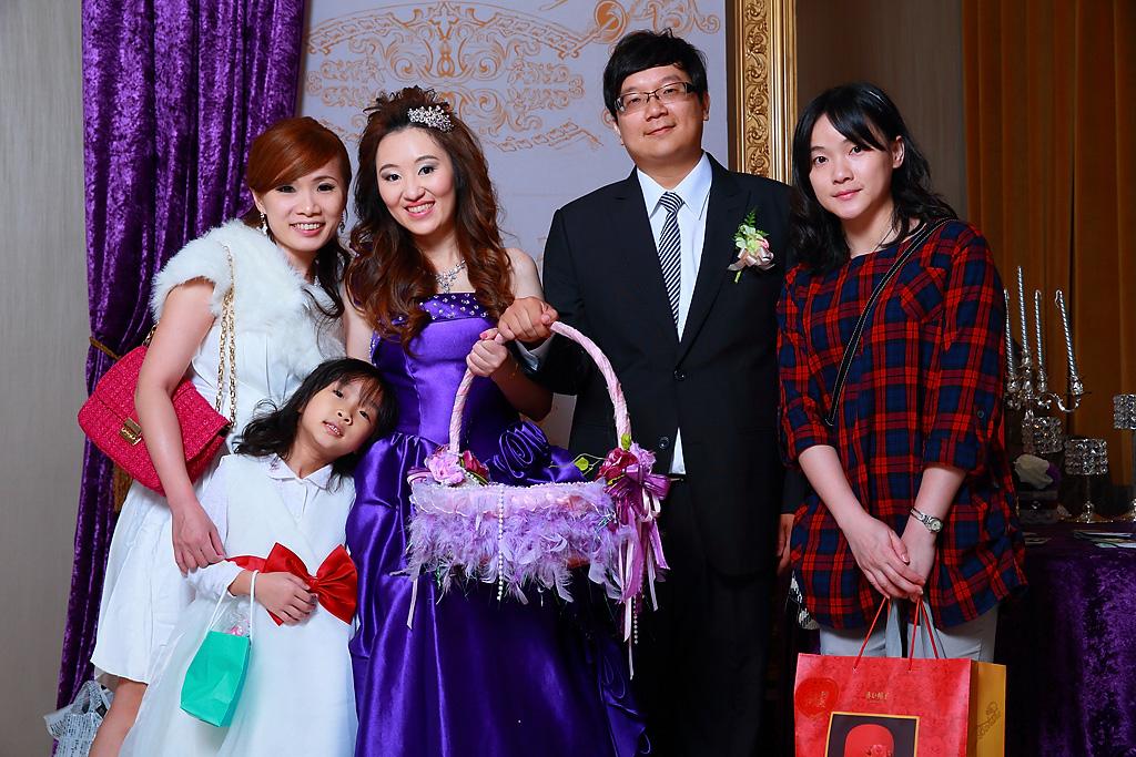 My wedding_1493