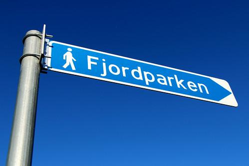 "Fjordparken2015_4 • <a style=""font-size:0.8em;"" href=""http://www.flickr.com/photos/135326526@N02/21644991496/"" target=""_blank"">View on Flickr</a>"