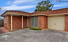 1/102 Glossop Street, St Marys NSW