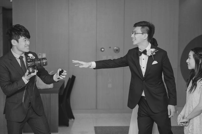 寒舍艾美,寒舍艾美婚宴,寒舍艾美婚攝,婚禮攝影,婚攝,Niniko, Just Hsu Wedding,Lifeboat,MSC_0011