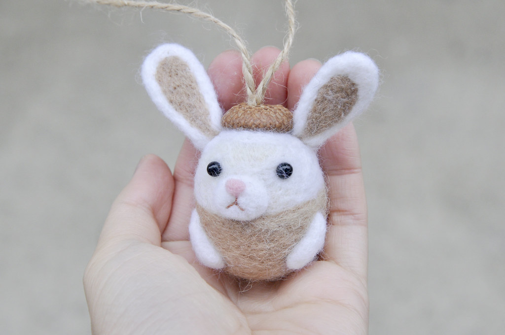 What Size Needle For Amigurumi : The Worlds Best Photos of amigurumi and needle - Flickr ...