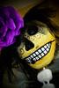 La Catrina de Juguete de Sayula (Sayula Jalisco) Tags: sayula