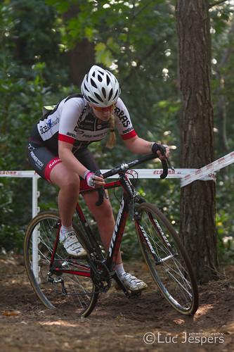 Cyclocross Kasterlee_-133