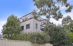 9/20 Santley Cres, Kingswood NSW