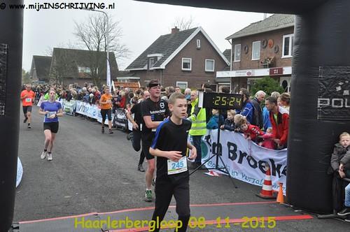 Haarlerbergloop_08_11_2015_0279