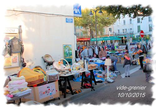 Vide-grenier 10-10-2015 (12)