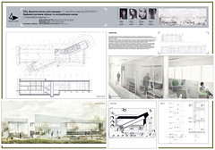 201415_OASA_9_SP2_Arhitektonske_konstrukcije_17