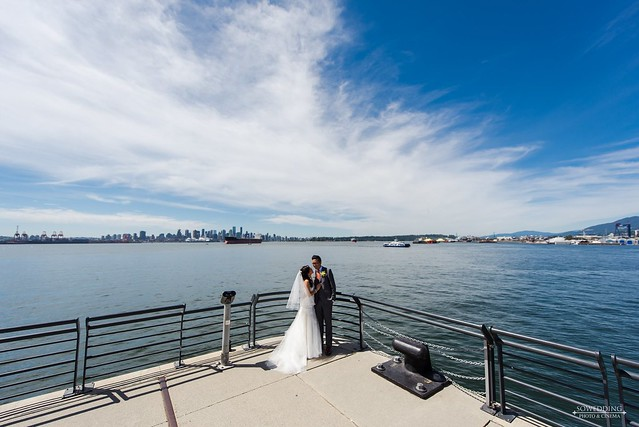 ACWinnie&Anthony-wedding-HL-HD-0124