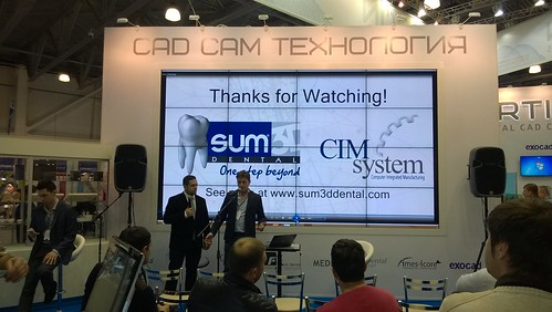 2015_MOSCOW DENTAL SALON_004