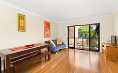 G01/2 Applebee Street, St Peters NSW