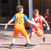 "Alevín Vs Calasanz • <a style=""font-size:0.8em;"" href=""http://www.flickr.com/photos/97492829@N08/22693278660/"" target=""_blank"">View on Flickr</a>"