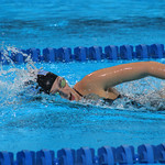 "<b></b><br/> Women's Swimming and Diving Morningside <a href=""//farm1.static.flickr.com/564/22751756325_d906fff6b0_o.jpg"" title=""High res"">∝</a>"