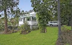 14 Allan Terrace, Corinda QLD