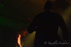 A Breath Away 2 (Alexandra Keathley) Tags: creek concert michigan album release breath band away battle augusta local saving rise abel ep sxx