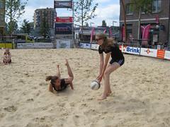 Beach 2010 jeugd 20