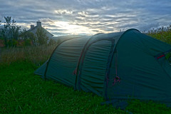"""hilleberg • <a style=""""font-size:0.8em;"""" href=""""http://www.flickr.com/photos/137809870@N02/22990816920/"""" target=""""_blank"""">View on Flickr</a>"""