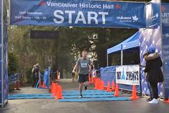 DSC_1149 (daveburroughs125) Tags: vancouver running racing 10k stanleypark inspiring halfmarathon 5k inittowinit worldsbestpark