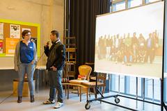 Armoede Aangepakt (Samenlevingsopbouw Antwerpen stad vzw) Tags: politiek armoede beleid discriminatie participatie samenlevingsopbouw armoedebestrijding