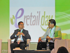 eRetail Day México 2015 (eCommerce Institute) Tags: mexico ecommerce ilce ecommerceday einstituto eretailday