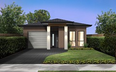 Lot 23/33 Edmund Street, Riverstone NSW