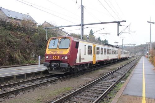 LUa0051