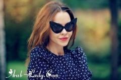 روعة الفساتين الطويلة الساترة (Arab.Lady) Tags: روعة الفساتين الطويلة الساترة