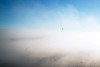 Gröna Lund, Stockholm (nat0lie) Tags: sweden stockholm östermalm slussen södermalm stureplan vaxholm sunset sunrise fog water oldtown gamlastan longexposure nikon d800 2470mm 1635mm sony rx1r