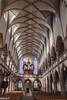 LA NEF (cirodde71) Tags: église de molsheim